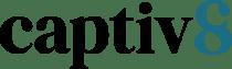 payment-assets-logo
