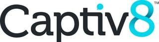Captiv8_logo.jpg