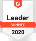 Leader Agency